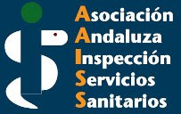 Asoc. Andaluza Insp. Serv. San.