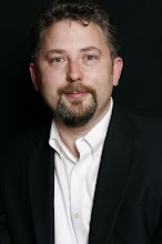 Dr. Josh Rotenberg