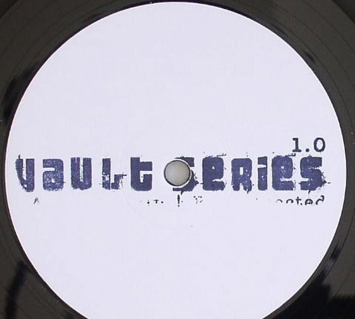 Subjected - Vault Series 20.0