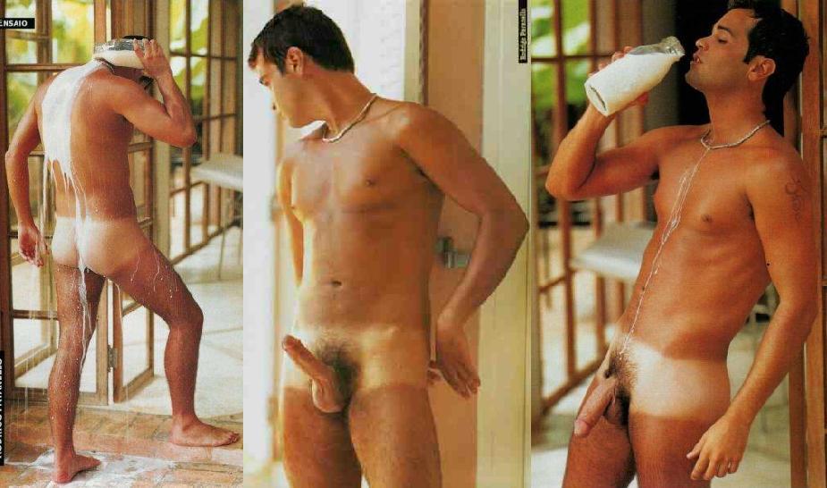 massagista masculino para homem lisboa filmes eroticos completos