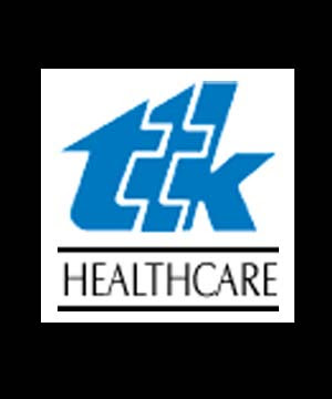 TTK Healthcare Mediclaim : Service Review, Price & Claim Status info