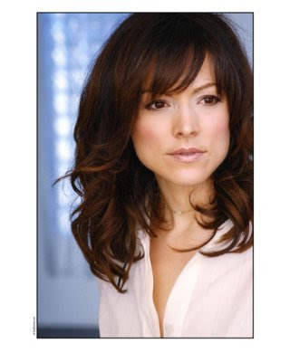 Liz Vassey : Wiki, IMDB Profile and Biography