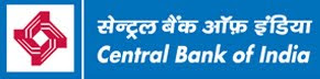Central Bank Of India Recruitment 2011 Application