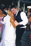 Our Wedding Day.. March 22, 2003