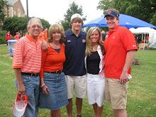 My Family..2009