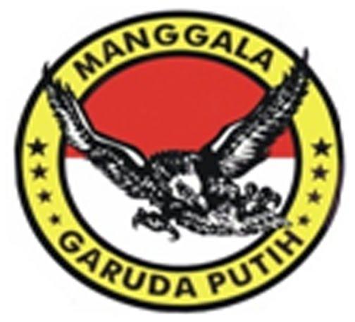 Tabloid Indonesia Indonesia Opini