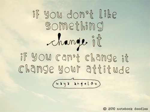[change+what+you+can]