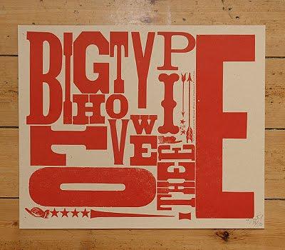 [big+type]