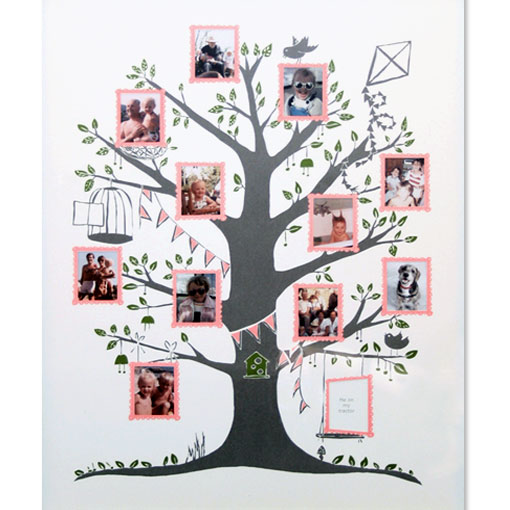 [family+tree+pink]
