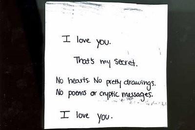[love+no+pretense]