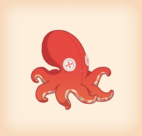 [quilt+octopus]