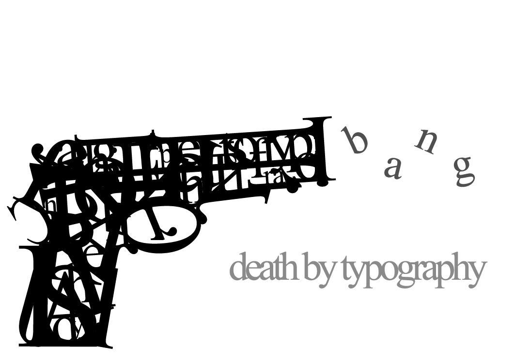 [typogun]