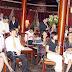 """CEO Việt Nam và 10 vấn đề """"nóng"""" về kinh tế"""