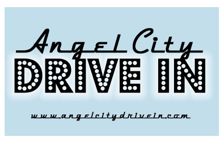 Angel City Drive In