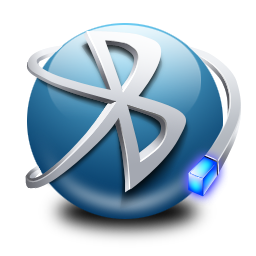 bluetooth racker Bluetooth Hack 1.8: Aplicativo para Celular celularaplicativos