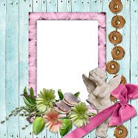 http://digital-keepsakes.blogspot.com
