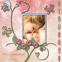 http://digital-keepsakes.blogspot.com/2009/05/spring-meadow-from-booland-designs.html