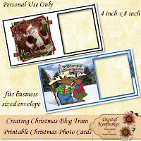 http://digital-keepsakes.blogspot.com/2009/11/creating-christmas-blog-train.html