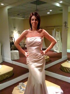 Gazillion Dresses
