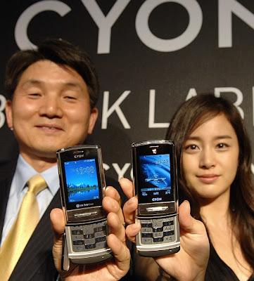 Nokia 2700 classic Bluetooth Modem Driver Download