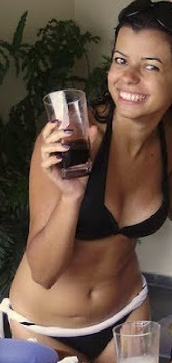 prostitutas en andujar prostitutas brasileiras