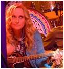 Melissa Etheridge Videos on You Tube