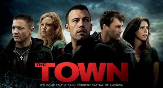 the_town_poster_i2.jpg