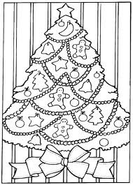 christmas coloring pages, kids coloring pages