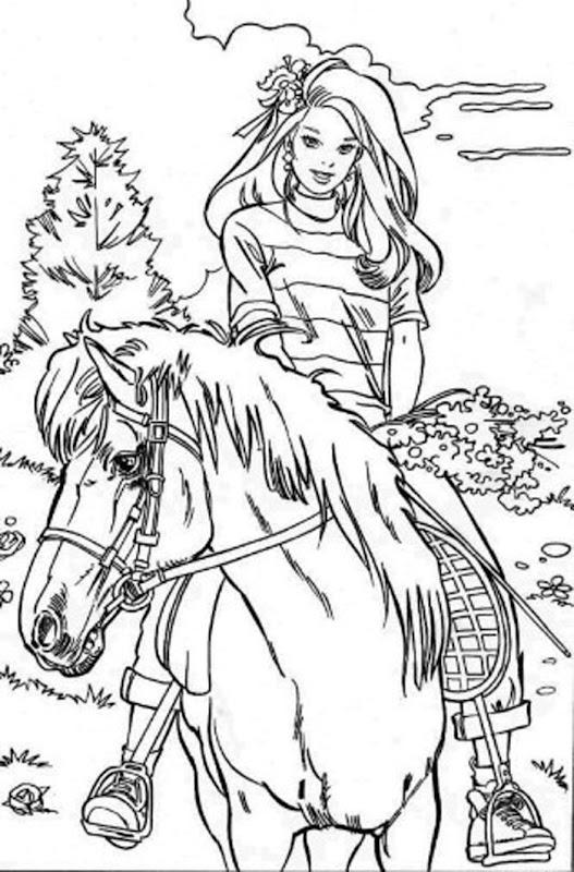 2011 coloring pages, kids coloring pages title=