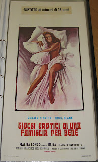 giochi sexy erotici app dating italia