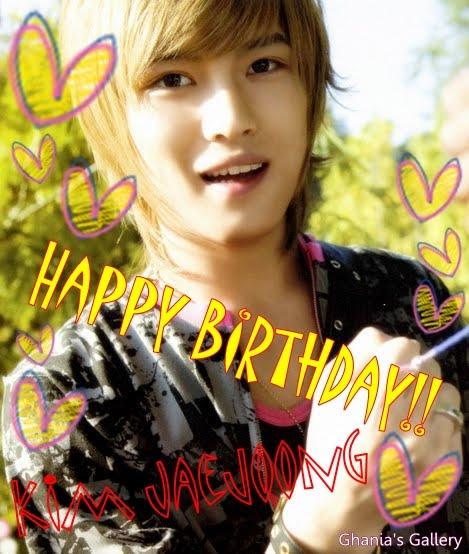 http://4.bp.blogspot.com/_T2RrFtQxw6k/S16NjFYLO3I/AAAAAAAAATA/sMSWahr2QkY/s640/jaejoong+birthday.jpg