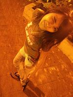 ♥Tiqa♥