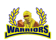 Warriors