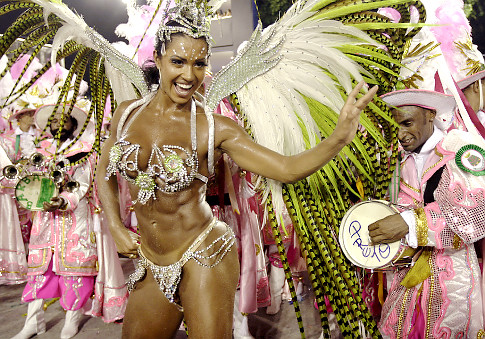 carnival in rio 2012. carnival in rio 2012. carnaval
