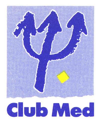 logo med s