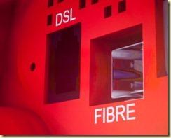 La revue de presse d 39 adafec fai les innovations de la for Free courant porteur