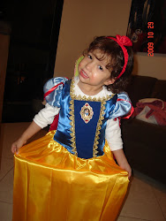 A Mariana