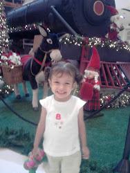 Natal 2009
