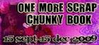 Chunky book