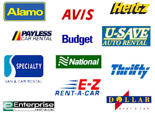 How Do You Buy A Rental Car From Enterprise