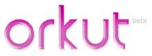 Faça parte do nosso Orkut