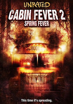Cabin Fever2