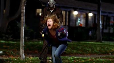 Rob Zombie's Halloween3
