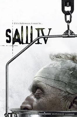 Saw 4 2