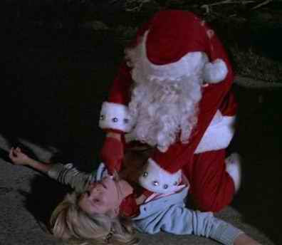 Silent Night Deadly Night Screen2