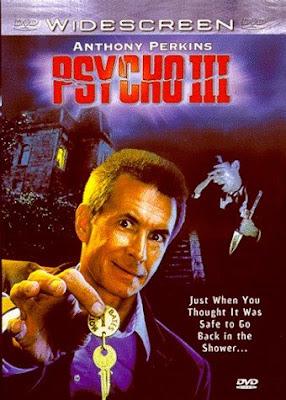 Psycho 3