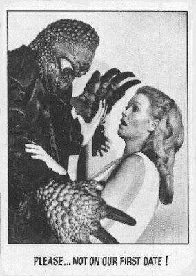1959 horrors