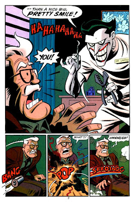 Batman Adventures Mad Love4