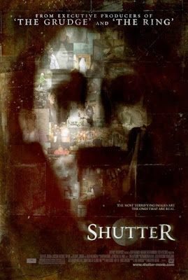 Shutter Review