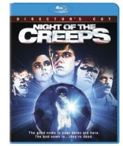 night of the creeps blu ray